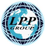LPP Group